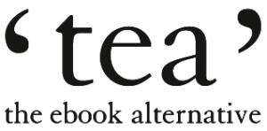 TEA_logo
